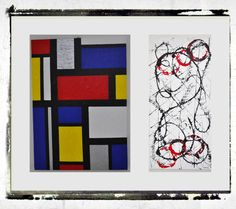 Art Rooms, Frame, Home Decor, Room Art, Picture Frame, Art Spaces, Frames, A Frame, Interior Design