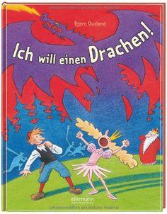 Ich will einen Drachen! von Bjorn Ousland http://www.amazon.de/dp/3770754506/ref=cm_sw_r_pi_dp_Vsbiub1ENNV2V