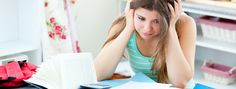 A lot of students do not know how to write a unique essay. This is because they do not have an idea of the format of an essay. They lack time and the necessary skills of writing a unique essay. Students who do not know how to write a uniqueRead Research Writing, Dissertation Writing, Academic Writing, Research Paper, Writing Help, Buy Essay Online, Write Online, Logic And Critical Thinking, Write My Paper