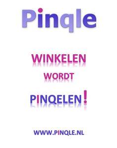 Het nieuwste Nederlandse werkwoord.