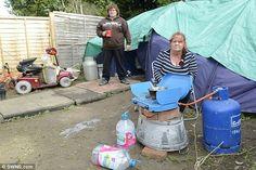 Lorraine Botton - No Council House - Image 3