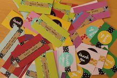 washi tape ideas || sticky « naturally sweet