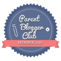 A pregnancy, parenting and lifestyle blog by an award nominated UK mummy blogger
