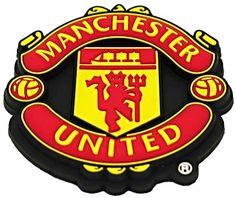 manchester united crest wallpaper