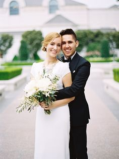Grand America, Salt Lake City Wedding - Image by Jacque Lynn Photography. www.jacquelynnphoto.com