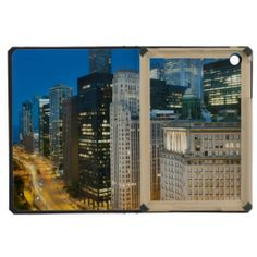>>>best recommended          Office buildings in downtown Chicago at dusk iPad Mini Covers           Office buildings in downtown Chicago at dusk iPad Mini Covers so please read the important details before your purchasing anyway here is the best buyDeals          Office buildings in downto...Cleck See More >>> http://www.zazzle.com/office_buildings_in_downtown_chicago_at_dusk_case-256031622489465738?rf=238627982471231924&zbar=1&tc=terrest