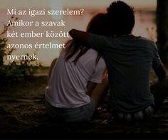 Találd meg a párod!   #társkeresés #romantika #párkapcsolat #cupydo_társkereső