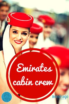 Dream of being cabin crew? Then let us help. If you need help with your cabin crew interview or are looking for loads of cabin crew tips, then please visit http://mondrago.co.uk where we have TONS of FREE stuff to help! Even better, whilst you are there you can get a FREE copy of the CV that got me an invite to an Assessment Day for every cabin crew job I applied to! Love Pauline x Emirates cabin crew/ flight attendant/ cabin crew/ flight attendant tips/ cabin crew makeup/ cabin crew life