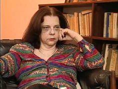 Vera Sílvia Magalhães, a história de uma guerrilheira (2004 tv câmara)  Vera era linda de morrer, inteligente e super burguesa. Contra a ditadura militar no Brasil pegou em armas, assaltou bancos, trocou tiros com forças de segurança e sequestrou o embaixador do país mais poderoso do mundo. Foi personagem de primeira página nos jornais populares: era a loura noventa, que empunhava dois revólveres calibre 45.