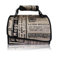 Nuevo Snailbag Ads 28 euros. ¡Comer de tupper está de moda! #Snailbag #lunchbag #tuppertime #moda #chic #handmade #MadeInSpain #ShopOnline http://www.snailbag.es/shop/anytime-collection/bolsa-porta-alimentos-isotermica-para-tuppers/lunchbag-snailbag-ads/