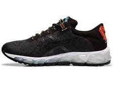 gel-quantum 360 5 trl - Αναζήτηση Google Sneakers, Google, Shoes, Tennis, Slippers, Zapatos, Shoes Outlet, Women's Sneakers, Footwear