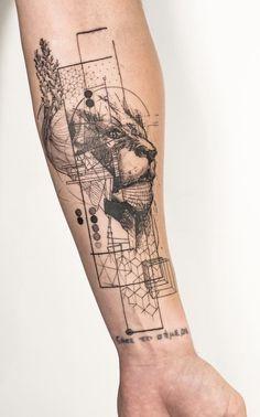 Forearm Tattoo Ideas - Forearm Tattoo Designs With Meaning - . - Best Tattoos - Forearm Tattoo Ideas Forearm Tattoo Designs With Meaning - Tatuajes Tattoos, Leo Tattoos, Body Art Tattoos, Hand Tattoos, Sleeve Tattoos, Meaning Tattoos, Tatoos, Tattoo Art, Tattoo Linework
