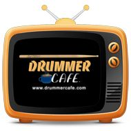 Drummer Cafe TV features an all new, unique episodic show created and hosted by Nashville drummer and percussionist, Bart Elliott. Each episode features drum news, reviews, interviews and fun!