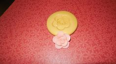 Flower, Rose Mold, silicone mold, craft mold, Cake Mold, resin, jewelry mold, food mold, pop up mold, clays mold, flexible, charms, fondant