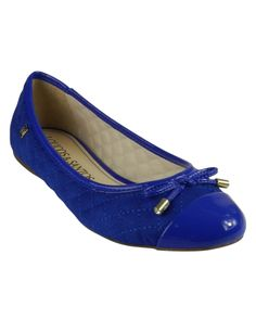 SAPATILHA MATELLASSE COM LACINHO |Bella Bella Shoes