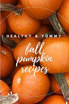 /'Happy Fall Y/'all/' Thanksgiving /& Fall Pumpkin 5/'x3/' Flag !