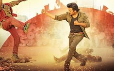 Pawan Kalyan Wallpapers, Latest Hd Wallpapers, Johnny Movie, Power Star, Wallpaper Free Download, Image Collection, Hd Photos, Hero, Painting