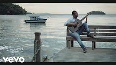 Messias Maricoa feat. Claudio Ismael – Meu Mundo (Official Video 4K UHD) - YouTube