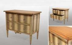 www.smellinkclassics.nl   Small exclusive furniture   cupboards   Side Table   Classical and Rural   funny accents