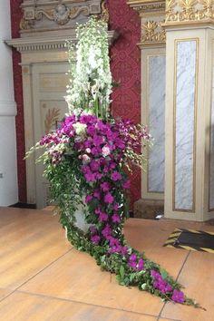 Florist Maenhaut