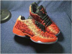 more photos 74f95 49442 2016 Newest Nike Air Jordan 29 XX9 Bulls Mens Basketball Shoes Orange  Sneakers Online Sale0