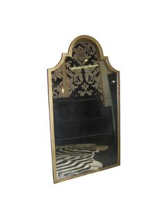 Bradley Mirrors On Pinterest Antique Mirrors A Quotes