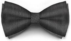 Gri Cu Dungi Fine Albe Business, Fashion, Moda, Fashion Styles, Business Illustration, Fashion Illustrations