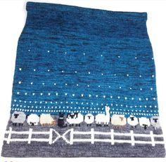 Knitted Afghans, Knitted Blankets, Bobble Stitch Crochet, Knit Crochet, Knit Jumpers, Yarn Over, Baby Blanket Crochet, Knitting Socks, Needlework