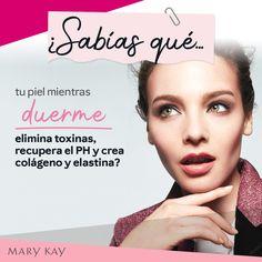 Pure Romance Consultant, Beauty Consultant, Beauty Kit, Beauty Hacks, Beauty Care, Cremas Mary Kay, Rodan And Fields Regimen, Imagenes Mary Kay, Mary Kay Ash