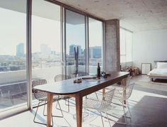 Interiors | Bare Minimum