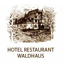 Hotel Restaurant Waldhaus Birsfelden