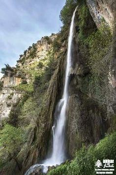 Akkar, North Lebanon عكار العتيقة