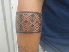 Indígena | Tatuagem.com (tatuagens, tattoo)