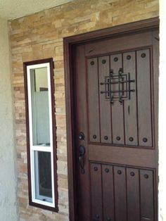 1000 Images About New Casa Exterior On Pinterest Custom