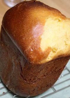 Bread Toast, Egg Toast, Cooking Bread, Bread Baking, Japanese Bread, Sweet Buns, Naan, Bread Recipes, Banana Bread
