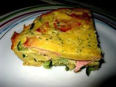 Weight watcher meals 583216220471248083 - Clafoutis jambon courgettes weight watchers Source by sophierenaudlag Courgettes Weight Watchers, Plats Weight Watchers, Healthy Meals To Cook, Healthy Cooking, Healthy Recipes, Quick Recipes, Light Recipes, Cooking For One, Easy Cooking