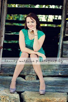 Lily #photography #pose #fashion