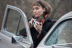 映画『キャロル』主演ケイト・ブランシェットにインタビュー、製作エピソードや衣裳など 写真4