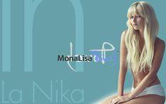 Ginekologia estetyczna Gdańsk - laser Mona Lisa #monalisa #ginekologiaestetyczna http://www.la-nika.pl/zabiegi/mona-lisa-touch-nieinwazyjna-ginekologia-estetyczna.php