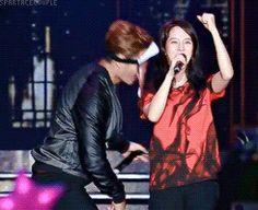 spartace, © to derek chan Running Man Song, Running Man Korean, Ji Hyo Running Man, Kim Jong Kook, Korean Variety Shows, Kwang Soo, Korean Star, My Idol, Amazing Women