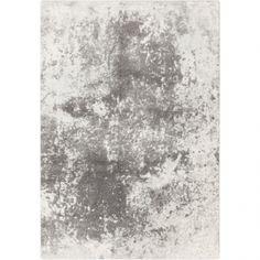 Arques Rug, Gray
