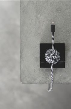 Native Union's NIGHT Cable Marble Edition is the perfect holiday gift. Free Shipping on all orders over US$49.