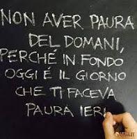 Coraggiosa - Citazioni Murali - New Ideas Italian Phrases, Italian Quotes, Best Quotes, Life Quotes, Motivational Quotes, Inspirational Quotes, Sentences, Wise Words, Quotations