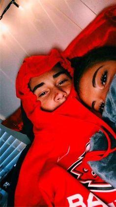 Goofy Couples, Teenage Couples, Cute Couples Photos, Cute Couple Pictures, Cute Couples Goals, Couple Pics, Cute Teen Couples, Freaky Pictures, Couple Stuff