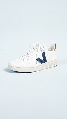 ad6168b40b19c What To Buy From The Shopbop Sale. Shoes SneakersSocial MediaFootwearStuff  To BuyShop SaleWomens FashionStyleCapsule WardrobeTennis