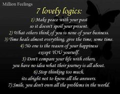 feelings quotes - Google Search
