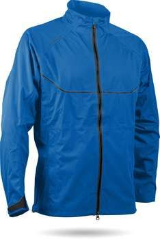 420550969251 Golf Outerwear Apparel - Sun Mountain 404 The requested product does not  exist.