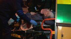 Derek Brockwell: Escaped prisoner found and arrested in Belfast