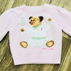 b5ac5a180f5e 318 Best Girls  Clothing (Newborn-5T) images in 2019
