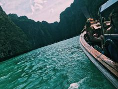 Thailand mood #thailand #wild #mood #sea #beach #landscape #krabi #intothewild #onthetoad #backpack #backpackers #travel #trip #travel #thailand #adventure #viaggio #thailandia #avventura #natura #selvaggia #travelblogger #nomadedigitale #digitalnomad Thailand Adventure, Thailand Travel, Beach Landscape, Krabi, Travel Trip, Digital Nomad, Backpack, Boat, Instagram Posts